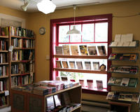 Photo of Octopus Books