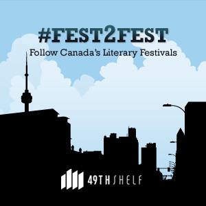 Ontario Fest2Fest Badge 300x300