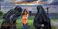 OrangeShirtStory
