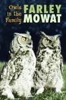 owlsinthefamily