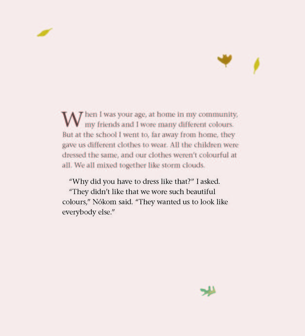 Pages from WhenWeWereAlone_Page_3