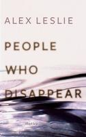 peoplewhodisappear
