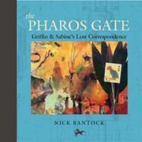 pharosgate
