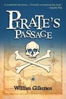 pirate'spassage