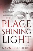 placeofshininglight