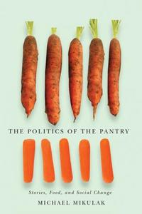 Politics of the Pantry