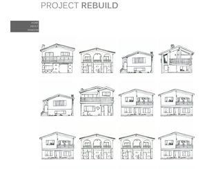 Project-Rebuild-Sachiko-Murakami