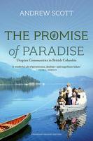 promiseofparadise