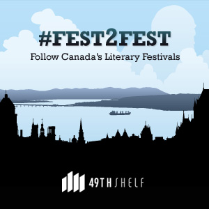Quebec Fest2Fest Badge 300x300
