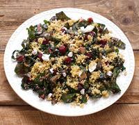 Quinoa-w-Beets-Swiss-Chard-v2