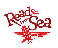 Read By the Sea Logo