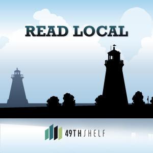 Read Local