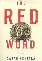 redword