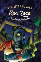 Rex Zero Great Pretender