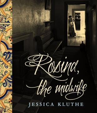 Rosina the Midwife