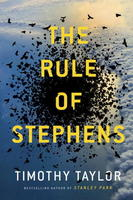 ruleofstephens