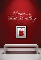 Rumi-and-the-red-handbag
