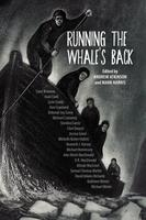runningthewhalesback