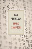 Sad-Peninsula