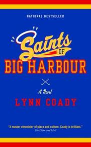 Saints of Big Harbour