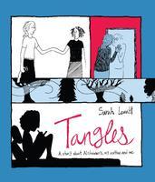 Sarah-Leavitt-Tangles-Jacket-front1