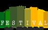 Saskatchewan Festival of Words
