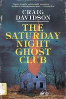 SaturdayNightGhostClub_1