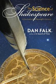 Science of Shakespeare
