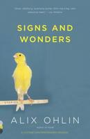 signsandwonders