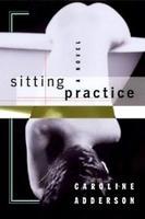 sittingpractice
