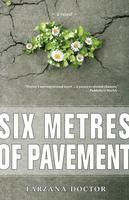 sixmeteres