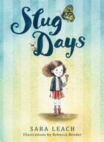 SlugDays