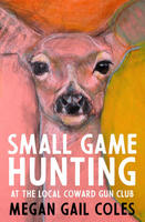 smallgamehunting
