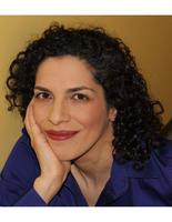 Sonia Saikaley