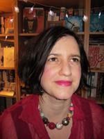 Sophie B Watson
