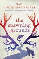 spawninggrounds