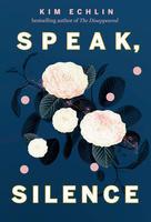 speaksilence