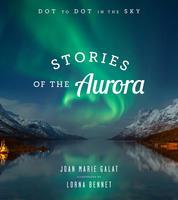Stories of the Aurora