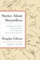 storiesaboutstorytellers