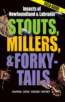 Stouts, Millers and Forky Tails