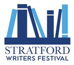 Stratford Writers Festival