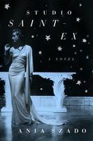 Studio Saint Ex