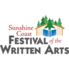 Sunshine Coast Festival Logo