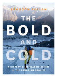 The Bold and the Cold