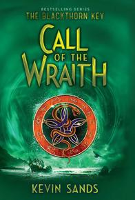 The Call of the Wraith