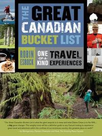 the-great-canadian-bucket-list