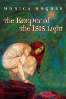 the-keeper-of-the-isis-light