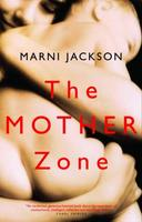 The Mother Zone