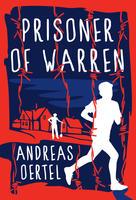 The Prisoner of Warren