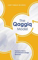 Book Cover The Qaggiq Model